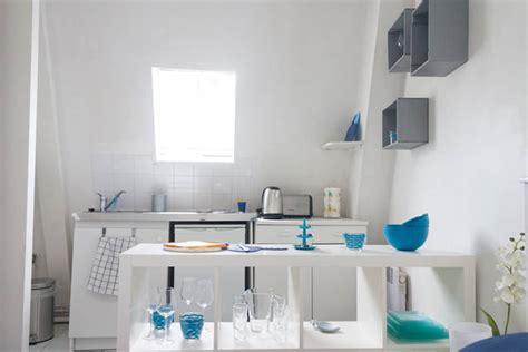 Astuce Petit Appartement by Astuce Appartement Size Of Meilleur Mobilier Et