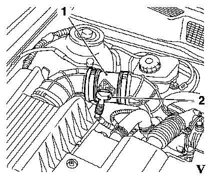 vauxhall vectra wiring diagram pdf efcaviation