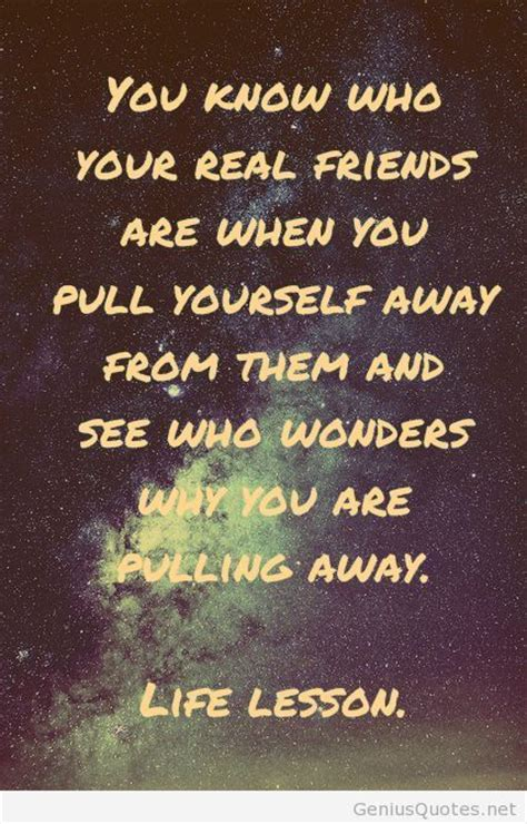 quotes  liars  fake friends quotesgram