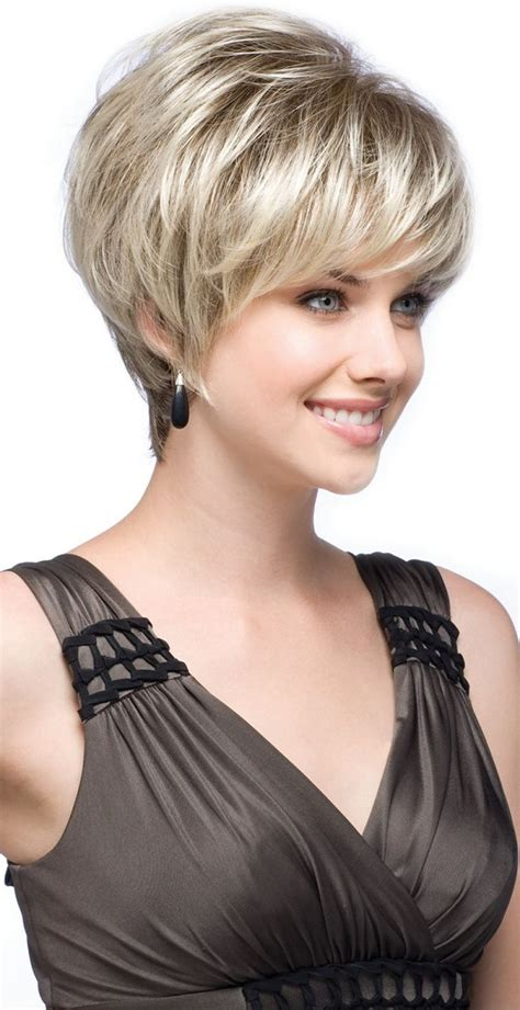 wedge haircut pictures for women over 50 short wedge haircut on pinterest wedge bob haircuts
