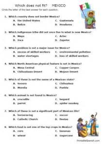printable history worksheets davezan