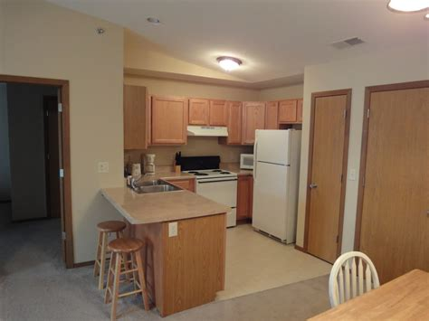 3 bedroom apartments bloomington in wingover luxury apartments 3 bedroom apartment mart
