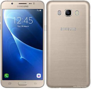 Harga Hp Samsung J5 Prime Februari harga hp samsung j5 keluaran terbaru 2016 harga yos