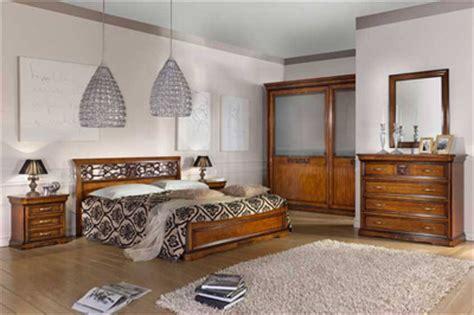 m3 arredamenti catalogo camere da letto classiche mobili sparaco