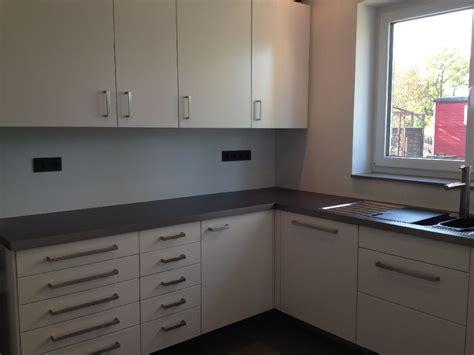 küche wohnfläche wanddeko schlafzimmer selber machen