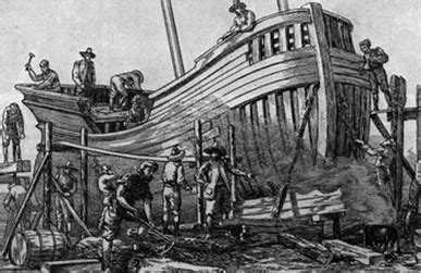boat supplies in ct natural human resources new england colony