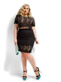 bar top size enter the club in style in plus size