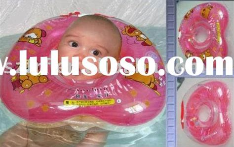 Baby Neck Ring Frozen T2909 1 rubbermaid neck collar rubbermaid neck collar manufacturers in lulusoso page 1