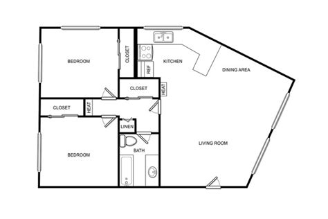 2 bedroom apartments in carlsbad ca villas at carlsbad carlsbad ca apartment finder