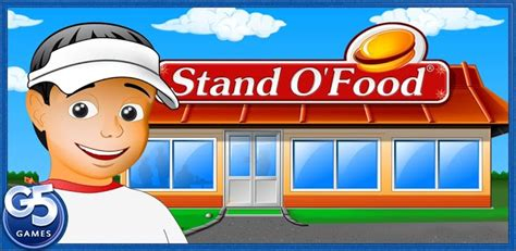 free full version g5 android games stand o food 174 full 187 android games 365 free android