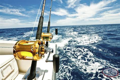 ocean fishing boat pictures deep sea fishing charter santo domingo juan dolio boat