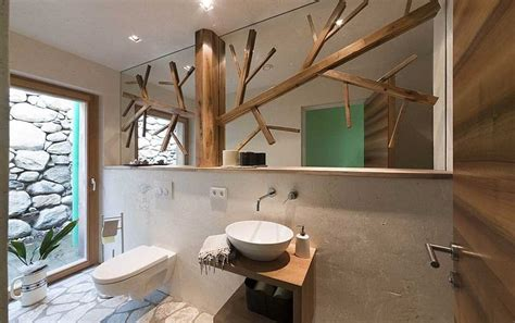 Pottery Barn Bathroom Ideas by 37 Bad Ideen Und Inspirationen F 252 R Ihr Eigenes Traumbad
