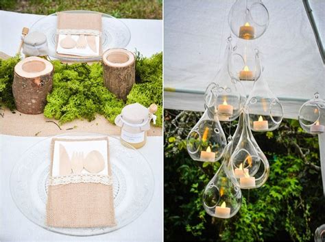 Decoration Table Nature by 451 Best Images About Decoration Table On