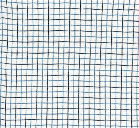 define plaid tattersall cloth wikipedia