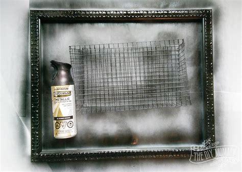 chalkboard paint edmonton make a message centre from an door win tickets to