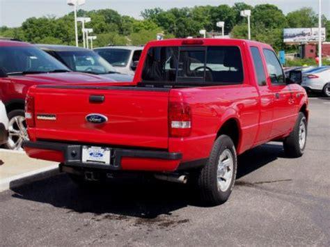 Ford Ranger Xlt 2020 by Buy Used 2011 Ford Ranger Xlt In 2020 Kratky Rd St Louis