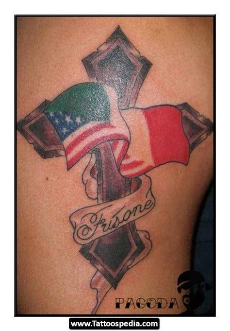 italian american tattoo designs precious moments designs italian design