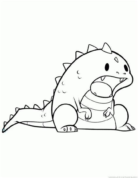 zoom dinosaurs coloring pages dinosaur coloring pages