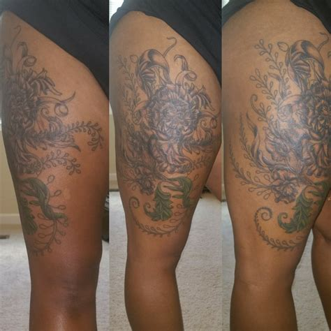 tribal tattoos raleigh nc warlock s 27 photos 35 reviews 5535