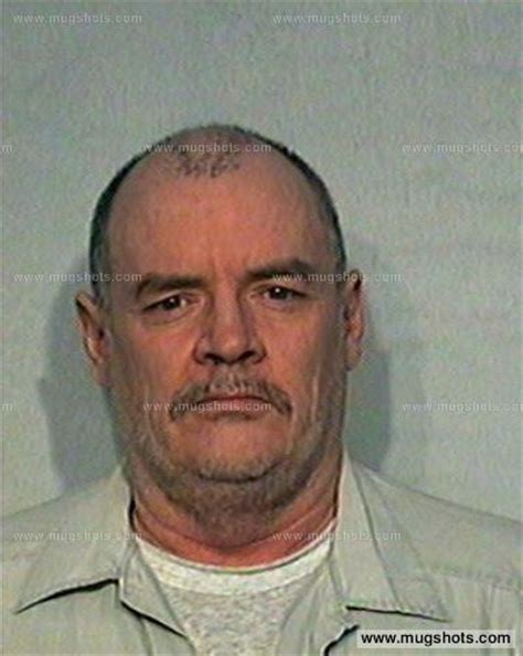 Pittsburg County Oklahoma Court Records Terry Gray Mugshot Terry Gray Arrest Pittsburg County Ok