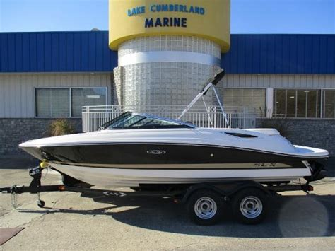 runabout boats for sale in kentucky used runabout boats for sale in somerset kentucky united