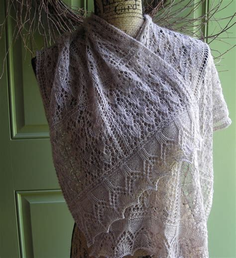 easy lace cowl knitting pattern knitting pattern easy lace rectangle shawl cowl wrap scarf