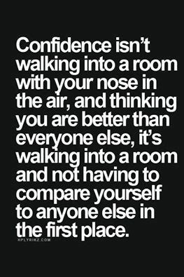 how to walk into a room with confidence 1000 ideas about confidence boost on note to self self confidence quotes and