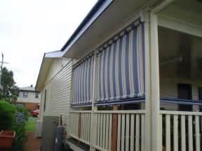 bob power canvas awnings amp blinds toowoomba nj s bob power canvas 2 recommendations