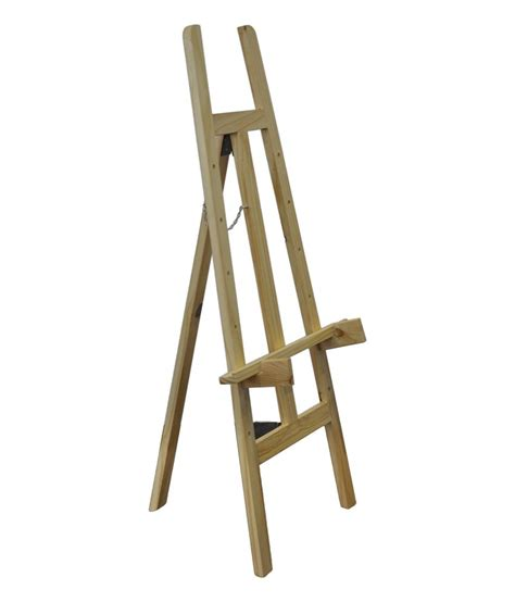 monalisa easel painting easels canvases 3 buy