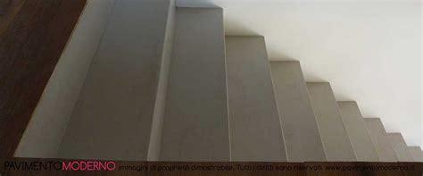 pavimenti in microcemento prezzi pavimento moderno pavimenti in microcemento