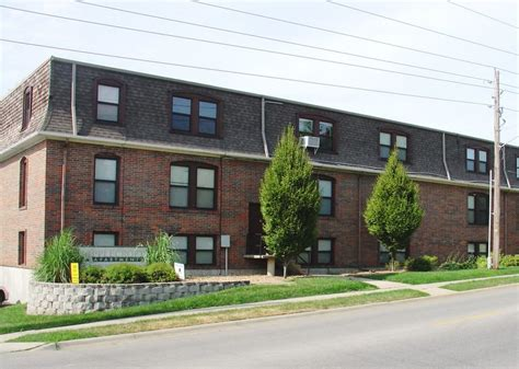 1 bedroom apartments lawrence ks 83 one bedroom apartments in lawrence ks photo 2 of 4 1