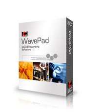 wavepad full version apk wavepad sound editor 8 03 crack registration code full