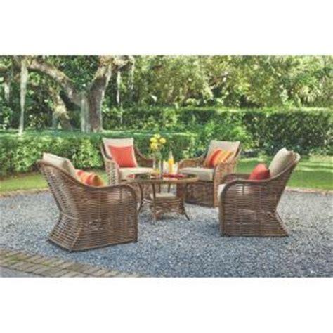 patio conversation sets 300 home decorators collection port elizabeth 5 all