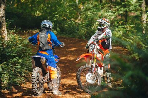 big and motocross gear dirt bike recreational vehicle rentals pond pa