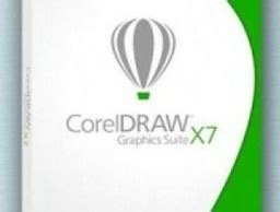 corel draw x7 high compress windows 10 highly compressed 100 mb full workin