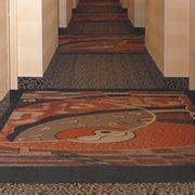 pavimenti mosaici per interni pavimenti in pietra per interni pavimento da interno