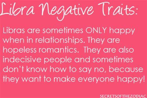 libra negative traits me pinterest