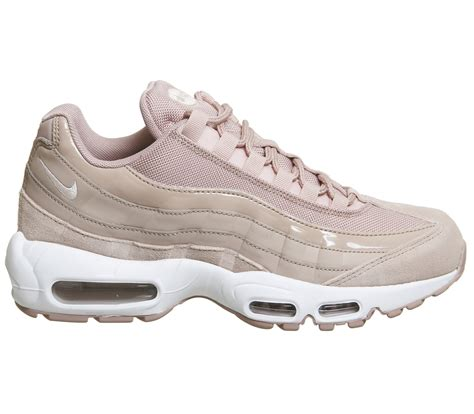 light pink nike air max spain light pink nike air max 95 0fcaf 40a3e