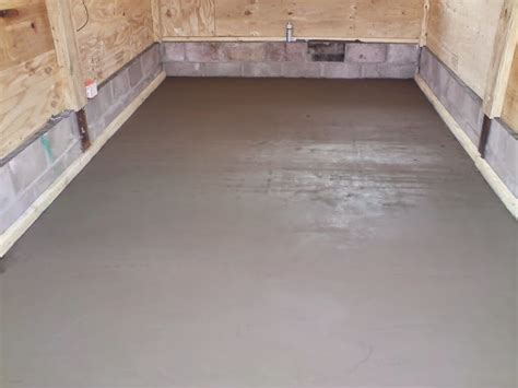 How To Screed A Floor Level by Link International