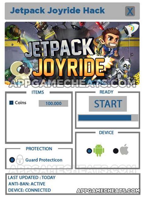 download game jetpack joyride mod versi terbaru jetpack joyride free coins hack software appgamecheats