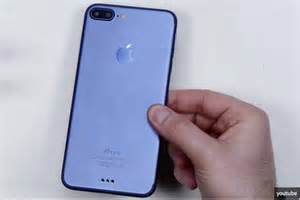 iphone new color what will the iphone 7 be like refurbme