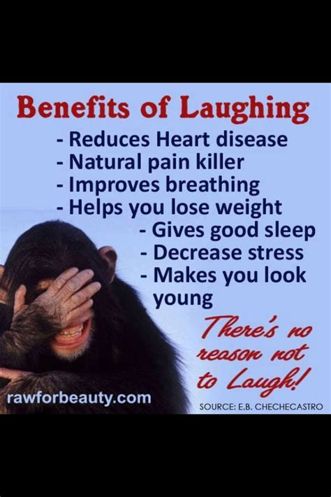 7 Benefits Of Laughter by 7 Health Benefits Of Laughter Gaiam Autos Post