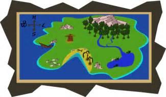 map clipart treasure map clip at clker vector clip