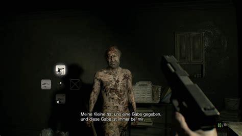 7 Tips On Resident Evil 5 by Resident Evil 7 Walkthrough Der Letzte Hundekopf