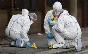 Forensic Scientist Responsibilities by Neglecting Forensic Science Threatens Justice Mps Warn Telegraph