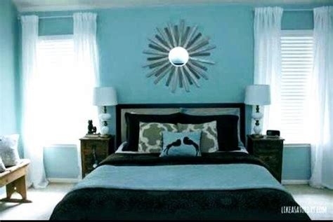 what color curtains with light blue walls which colored curtains go with light blue walls quora