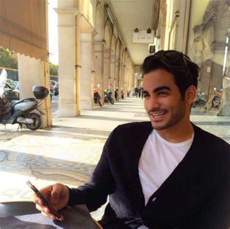 sheikh mohammed bin hamad bin khalifa al thani of qatar mohammed al thani tumblr