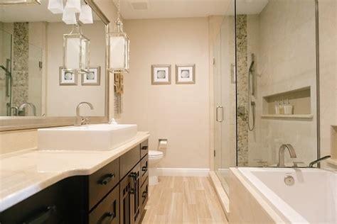 redo bathtub custom orlando bathroom remodeling company kbf design gallery
