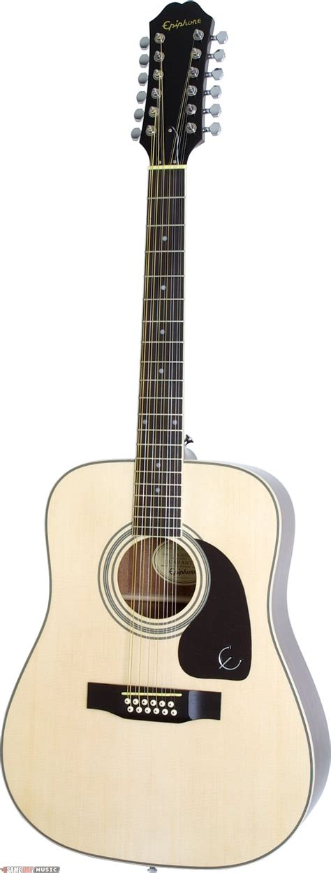 Gitar Akustik acoustic guitar guitar photo 424201 fanpop