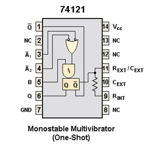 utm resistor datasheet utm resistor datasheet 28 images 1ch buck converter integrated fet rohm electrical